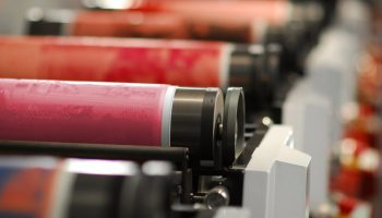 flexographic-printing-inks