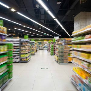 grocery_aisle_motion_blur_1600px